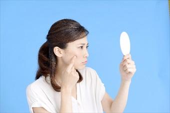 彦根で小顔矯正のことならリピーターも多い当院にお任せください!オリジナル施術で対応し効果的な日常生活の過ごし方もご提案いたします